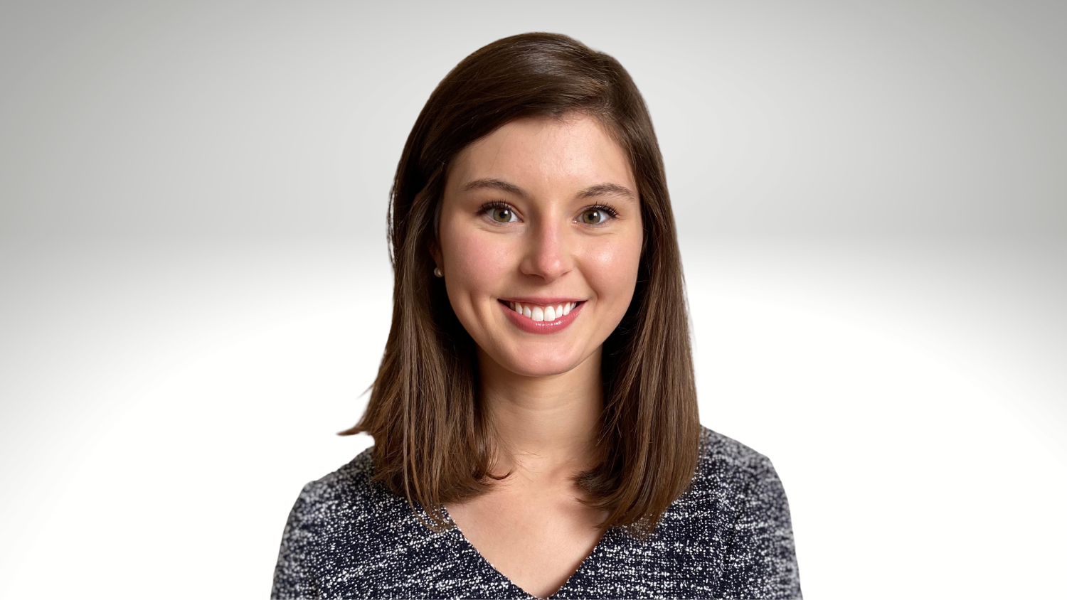 Headshot of Sarah Peterson, an N.C. State student in Accounting and Business Marketing