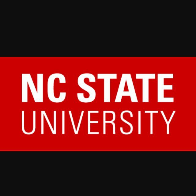 NC State Master of Accounting